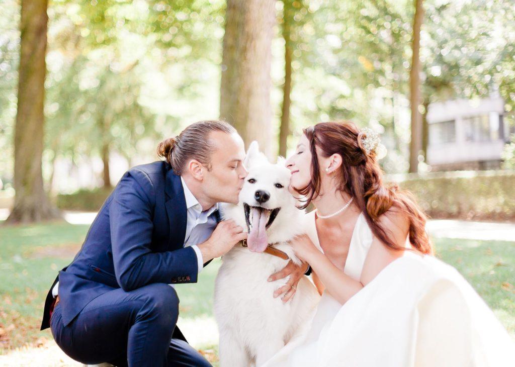 mariage-bruxelles